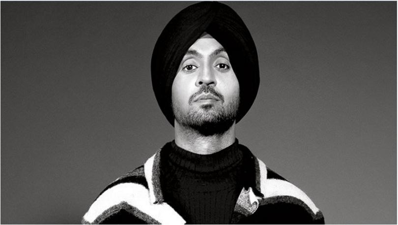 Diljit Dosanjh criticises Punjabi movie Sardar Ji dubbed in Hindi for television