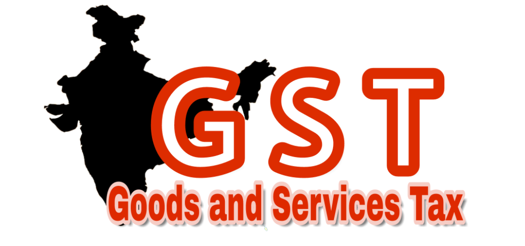 GST: Rate cuts for various products under 28% slab would benefit consumers