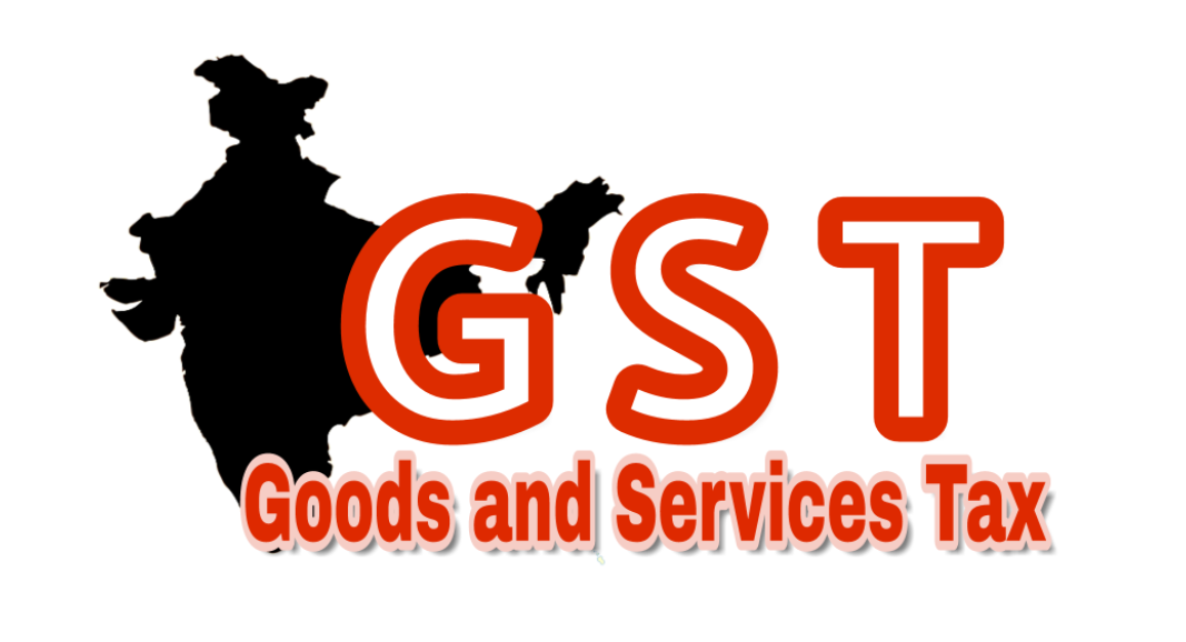 GST rates revised since midnight: Check full list here
