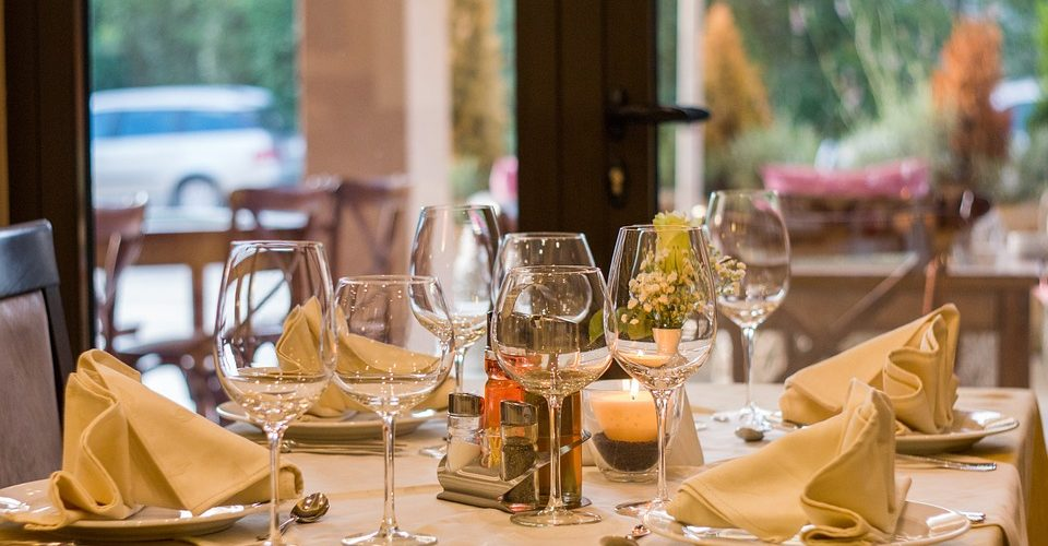 GST council cut down restaurant taxes; eating out become cheaper now