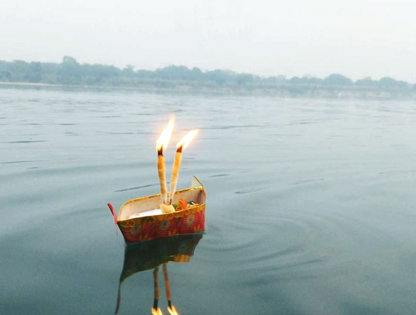 Kartik Purnima 2017 importance, significance and Puja Vidhi is here