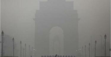 Delhi Smog: How to protect from hazardous pollutants