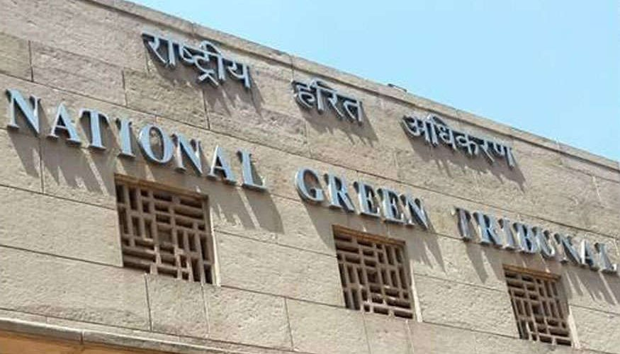 NGT Reacts on Odd even scheme: Delhi government should have logical explanation for exemptions