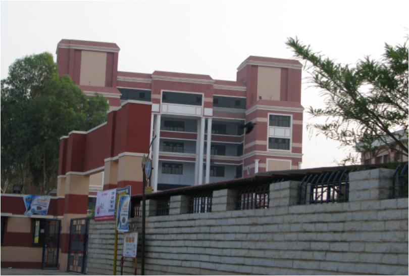 Pradyuman Murder Case: Haryana Police says didn't get much time for investigation