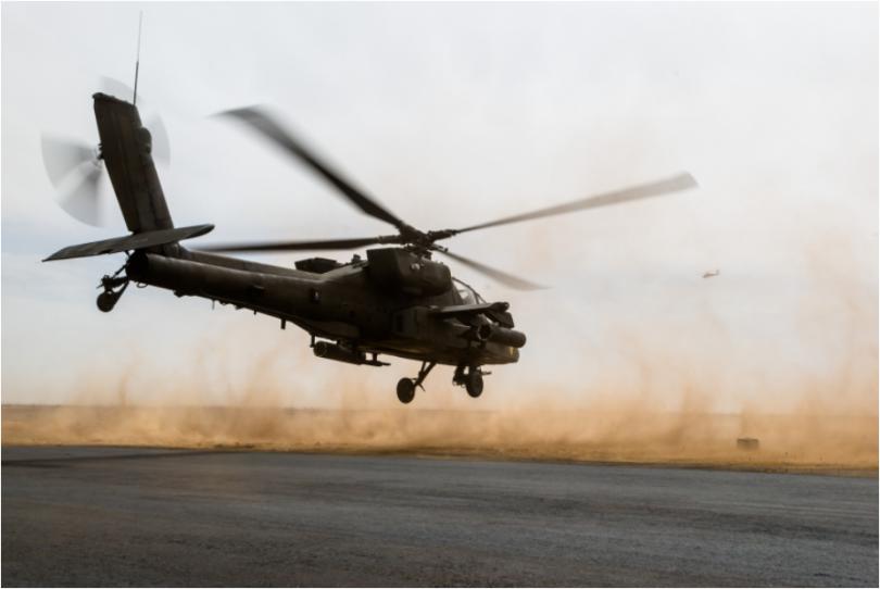 Saudi Arabia Prince Mansour bin Muqrin killed in anonymous helicopter crash