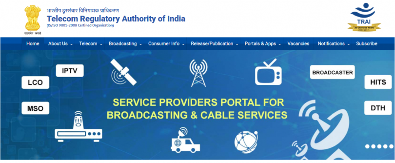 TRAI recommendations on net neutrality affirms free and fair access to Internet
