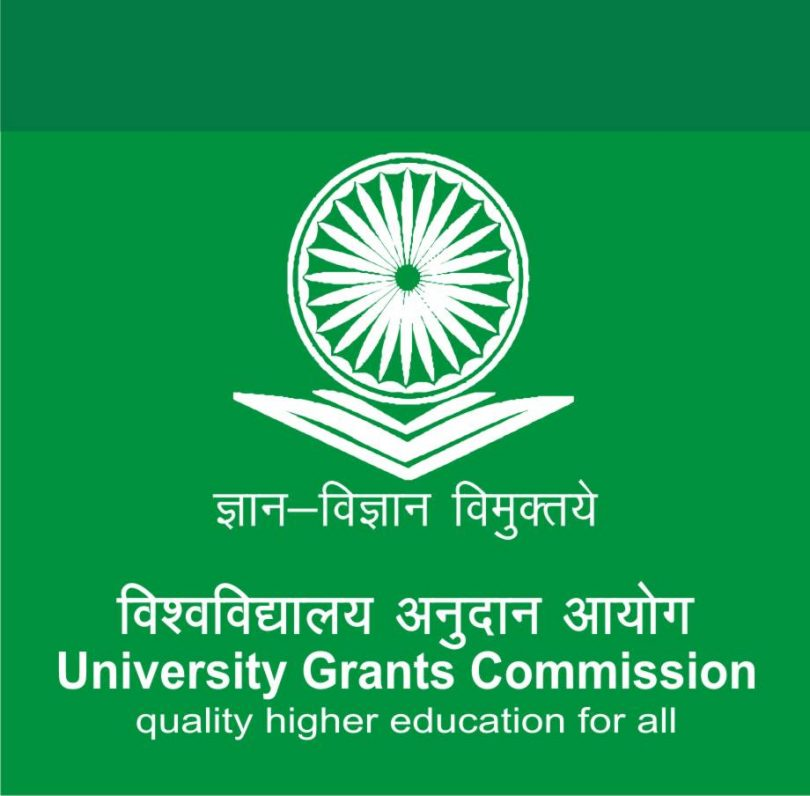 "UGC asks 123 Deemed Universities to drop ""University"" tag from their names"