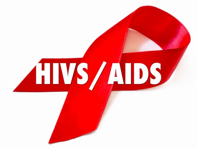 Ignorance & Illiteracy contributes to HIV, Know Myths about AIDS