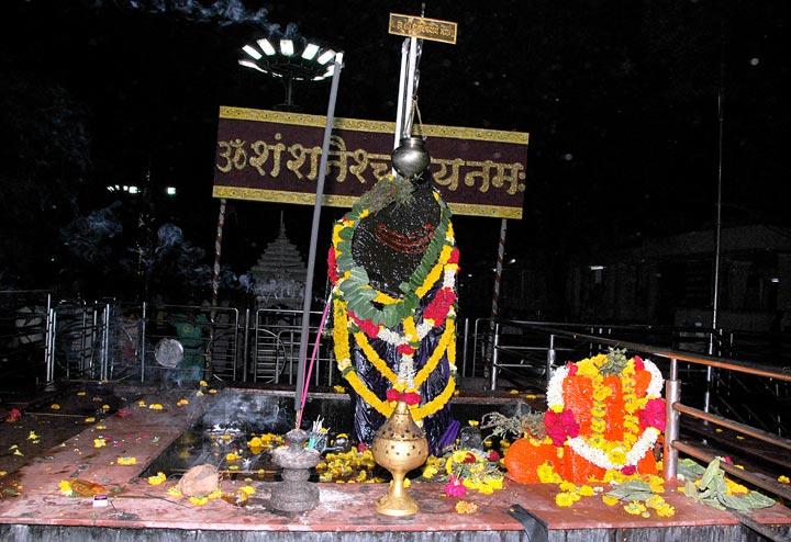 Shani Amavasya 2017: Significance, Tithi Mahurat, Vrat and Pooja to avoid kaalsarp Dosh