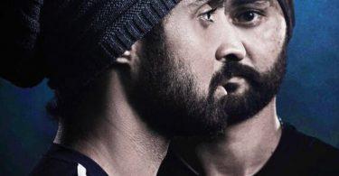 Tiger Zinda Hai: Ali Abbas Zafar reveals the First Look of new song, Dil Diyan gallan