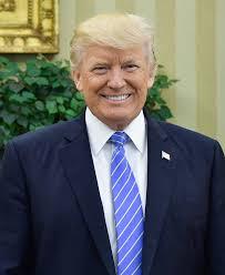 "Donald Trump is ""incurably mentally deranged"" says North Korea"