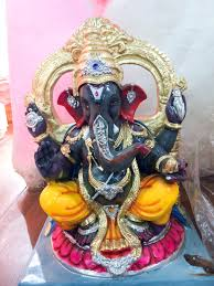 Angarki Sankashti Chaturthi: The day to pray to Lord Ganesha