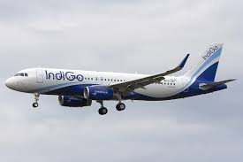 Indigo Airline Assault Case: Aditya Ghosh apologized to the passenger