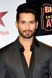 Shahid Kapoor's Batti Gul Meter Chalu to be released on 31 August 2018