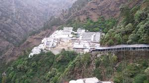 Vaishno Devi travel: Only 50,000 devotees allowed at a time