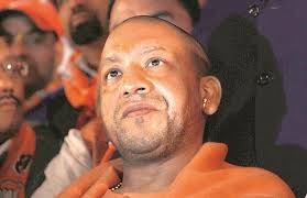 Uttar Pradesh elections: Yogi Adityanath's first trial to sway the favor of the public