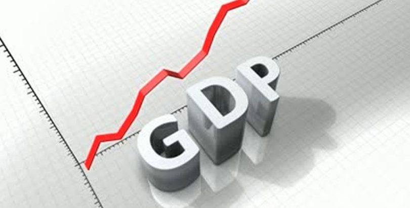 India's GDP surges 6.3% ahead of Gujarat elections