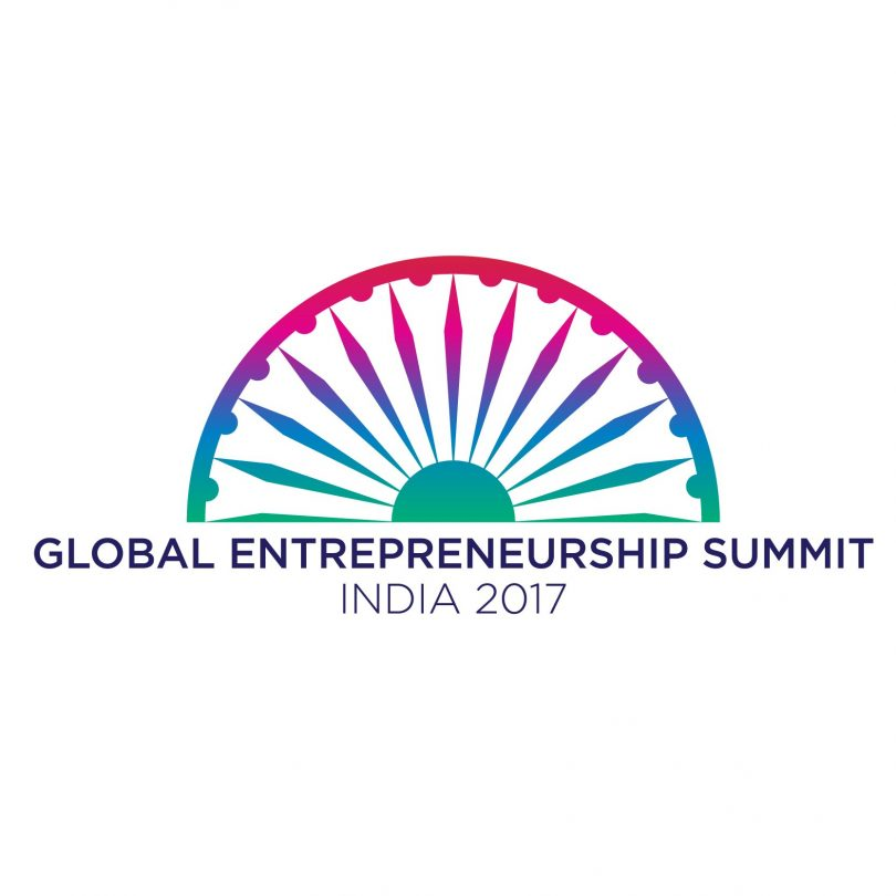 GES 2017 will be held Tomorrow in Hyderabad with the presence of PM Modi and Ivanka Trump
