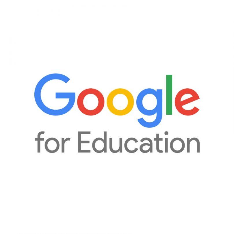 Google announces Scholarship program to train 1.3 lakh Indian