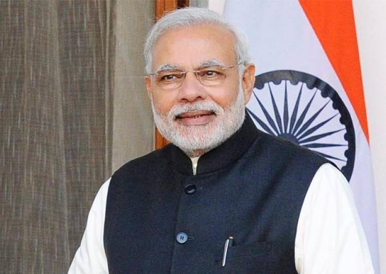 "Narendra Modi's ""Mann ki Baat"" will be live tomorrow on 26 Nov at 11 AM"