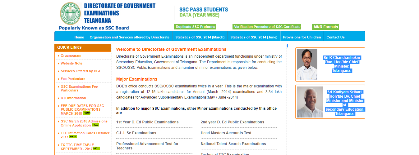 NTSE admit card released: Find out how to download and more information