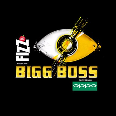 Bigg Boss 11: Sapna and Puneesh fight, gharwalas fail at the task again