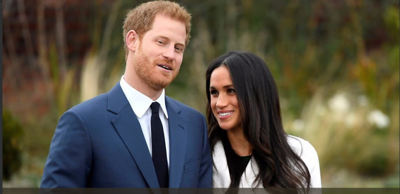 Prince Harry Meghan Markle: Know, when & where will be their Royal Wedding