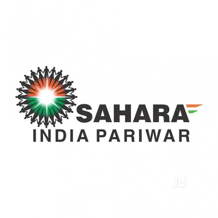 Supreme Court orders auction of Sahara's Aamby Valley, starting December 1