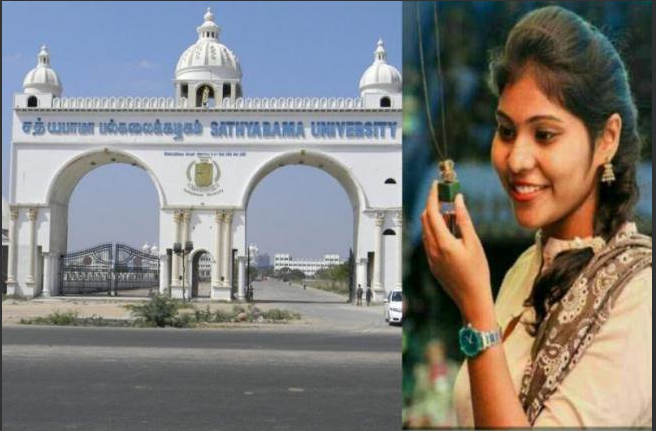 Sathyabama University exams postponed and campus closed till January 2, after violence on Girl Suicide