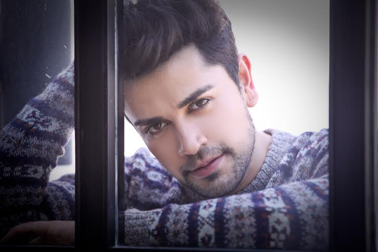 Beyhadh fame TV actor Piyush Sahdev arrested on Charges of Rape