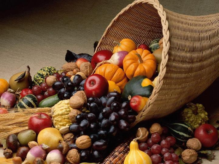 Know about the Importance of Thanksgiving Day for Americans