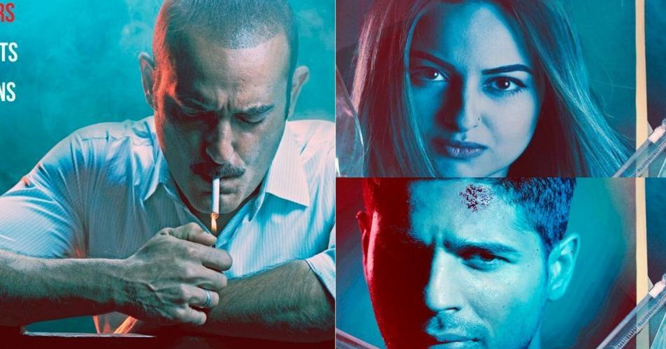 Ittefaq Box office Collection: The film is expected to grow over weekends