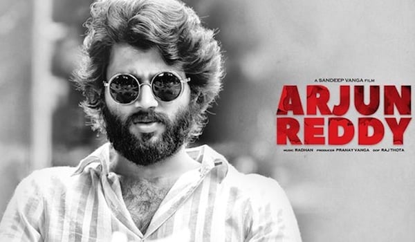 Best Telugu movies of 2017