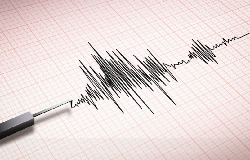 Earthquake jolts southeastern Iran with 6.2 magnitude