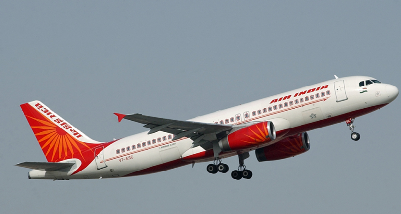 Don't Want Air India to go Kingfisher Airlines way says Ashok Gajapathi Raju
