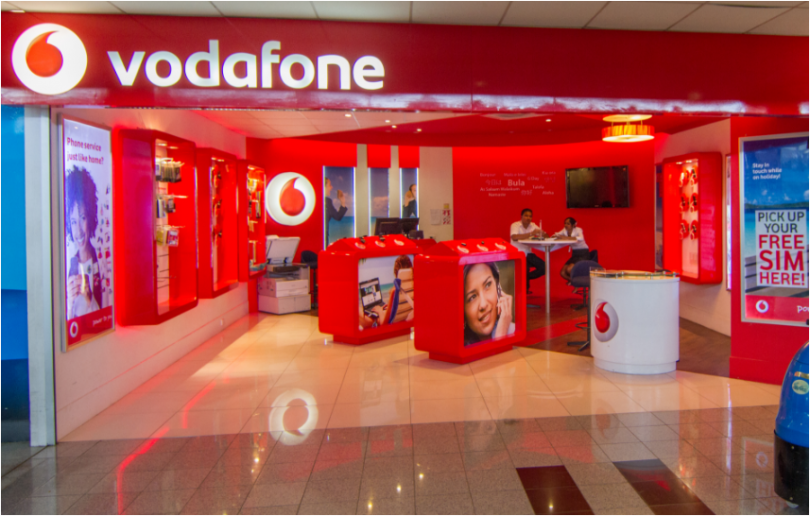Vodafone launches Super Plan Pack at just Rs 179 for 28 days