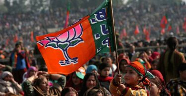 UP Civic Polls Result 2017 Live updates: BJP historic victory; PM Modi says Vikas wins once again