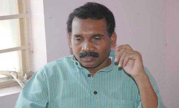 Former Jharkhand CM Madhu Koda Convicted In Coal Scam Case