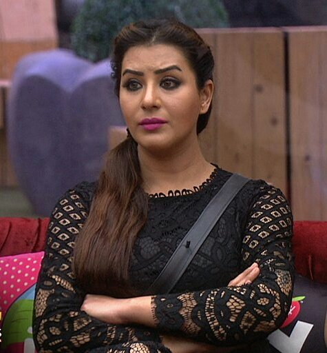 Bigg Boss 11 Winner: Shilpa could win the show