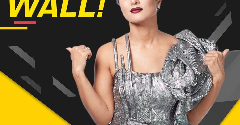 Bigg Boss 11 Live: Hina has an angry breakdown