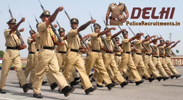 Delhi Police Constable Exam 2017 Result date released