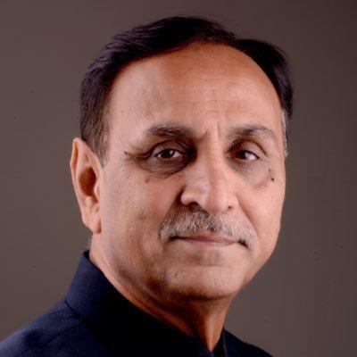 Gujarat Legislative Assembly elections 2017: Vijay Rupani's stronghold keeps wavering in Rajkot west