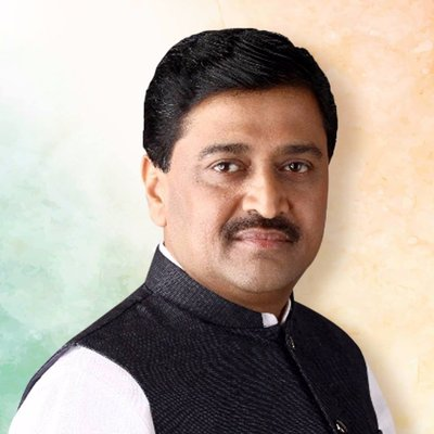 Adarsh Scam: Mumbai High Court dismisses Governor prosecution sanction against Ashok Chavan, Former CM gets relief