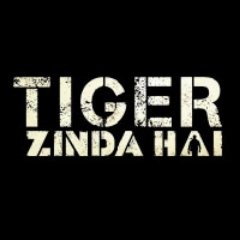 Tiger Zinda Hai makes box office history with 150 crores in less than a week