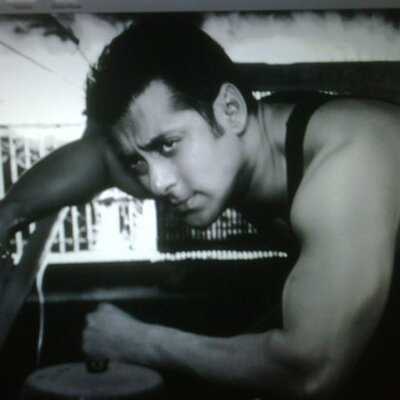 Salman Khan tops the Forbes India Celebrity 100 list