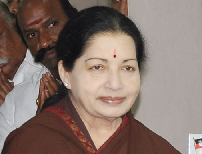 Jayalalithaa's hospital video releases by disqualified MLA and Dinakaran's supporters