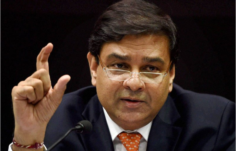 RBI Monetary Policy: Repo rate remains unchanged at 6 percent