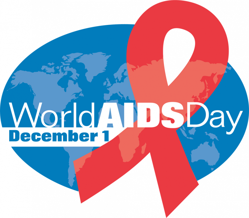 World AIDS day 2017: How to stop HIV