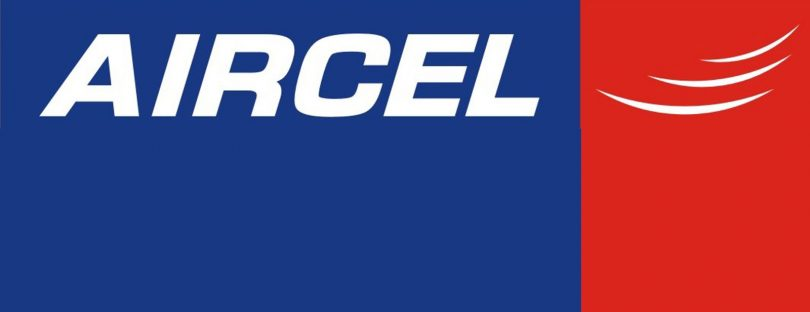 Aircel Services will be closed from January 30, 2018