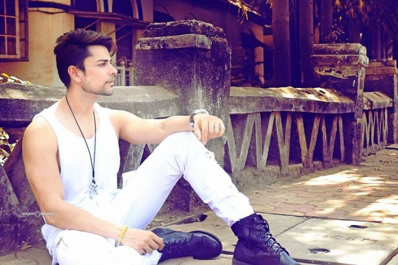 Piyush Sahdev Rape Case: Beyhadh actor found guilty, medical reports suggests